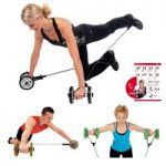 Fitness&Pilates