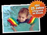 Schwimmschulbedarf.com