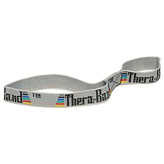 Thera-Band® Assist Halteschlinge