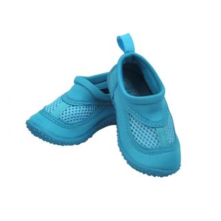Iplay Swim Water Shoes Aqua Schuhe