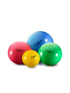 Thera-Band® Gymnastikball High Quality 45cm-75cm
