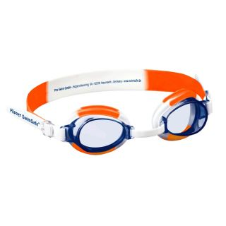 Flipper Swimsafe Kinderschwimmbrille